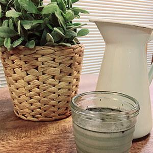 牛乳×KUROJIRU