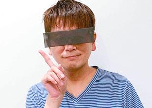 キングオブ妄想:ミスター妄想/36歳