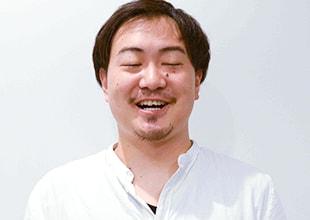 全日本妄想委員会会長:ハラちゃん/26歳