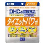 DHCダイエットパワー