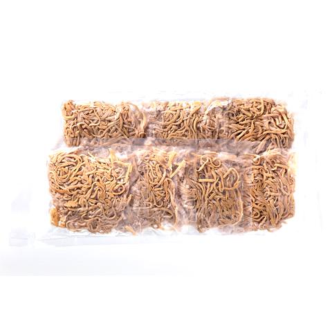 低糖質麺 ソイドル(大豆100%) 7袋セット