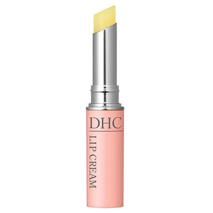 DHC薬用リップクリーム