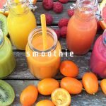 きれいになるなら飲むべき!スムージーの美容効果とおすすめのスムージーランキングTOP6