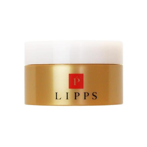 LIPPS(リップス) L12 フリーキープワックス