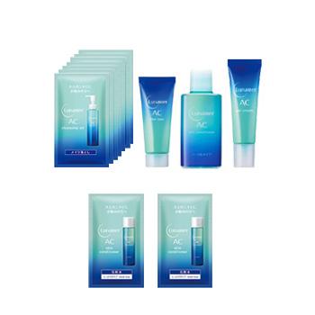 美肌作りの基本は洗顔!おすすめ洗顔用品3選